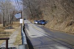 Harpers-Ferry-Road-Bud-and-Dell-Cline