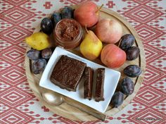Mai, Peach, Food, Meal, Peaches, Essen, Hoods, Prunus, Meals