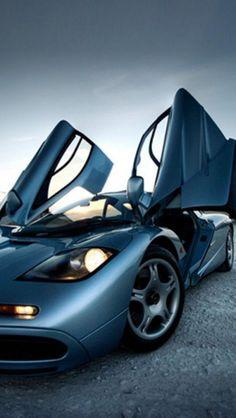 """This is what I'm gonna get when I'm bigger, Mama.""   #Lamborghini #Supercar  #Luxury #Car"
