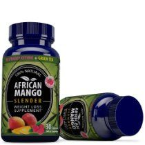 """""""Dr.Oz"""" -- Recommended 100% Pure African Mango & Raspberry Ketone """"Diet Superblend"""". Burn Fat & Get Lean Without Exercise Using This Proven Natural Supplement That Has No Side Effects. """"2 FREE EXCLUSIVE BONUSES"""" Included With Your African Mango & Raspberry Ketone Superblend Purchase! - 90 Day Money-Back Guarantee!"""
