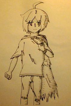 Where my heart belongs! by AnimeFan7210