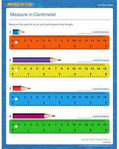 reading measuring a tape measure worksheets math measurement ruler measurements math. Black Bedroom Furniture Sets. Home Design Ideas