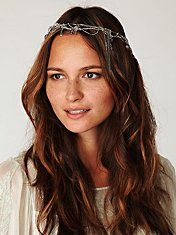perfect tiara