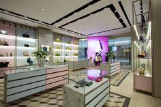 #Nannini #newopening #newpeople #China