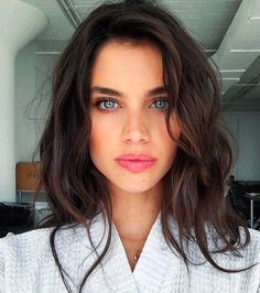 {Fc:Sara Sampaio}Veronica Lodge, a three from whites, spending her time as a lawyer. She talks fast and to the point, though if she's flustered by something she'll just ramble on and on. Veronica is a romantic ah heart, she loves the idea a finding love here, she's never without a book and it's usual romance novel. She was fought how to defend herself from a young age after her father was killed fighting in a war. Veronica only knows the basics and the idea of a hunger games scares her, she…
