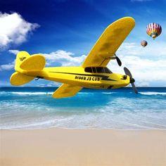 toy airplanes  knotlamp hello to nostalgia pusha.php #14