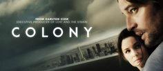 Colony: USA divulga teasers dos primeiros minutos após a invasão alienígena da nova série dos criadores de Lost