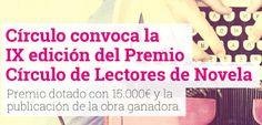 Podrán participar en este concurso aquellos autores/as noveles, cualquiera que sea su nacionalidad, mayores de edad y residentes en España, que no hayan publi