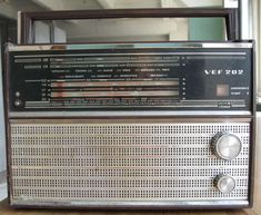 Back In The Ussr, Short Waves, Boombox, Traditional Furniture, Soviet Union, Cool Stuff, History, Modern, Audio