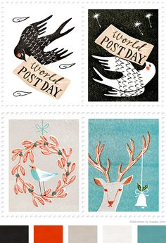 Inspiration Daily: 04. 05.11 - Home - Creature Comforts - daily inspiration, style, diy projects + freebies