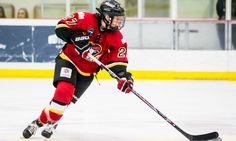 Three best CWHL sophomore seasons in 2016-17 = The 2015 CWHL Draft brought an unbelievable amount of talent into Canada's top women's league. Superstars such as Marie-Philip Poulin and Hayley Wickenheiser came aboard, and that's just the tip of the iceberg. Today at FanRag Sports we're going to look at three of the most outstanding sophomore seasons from…..
