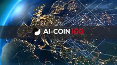 First global credit investment board joins Jon madness of the icon of the ICO