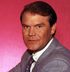 Guideposts Classics: Glen Campbell on God's Grace - Guideposts - Page 1