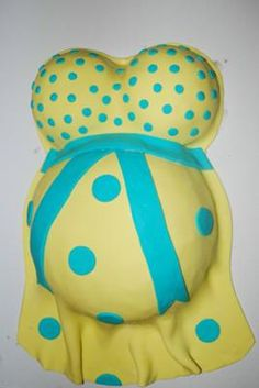 that would be so cute for a baby shower cake!  Starting a Catering Business  Start your own catering business  http://www.startingacateringbusiness.com