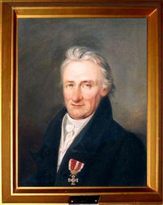 Eckstein Ferenc