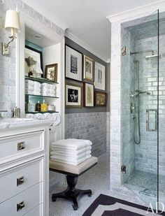 South Shore Decorating Blog: What I Love Today - Rooms of All Styles