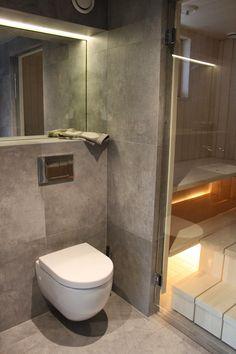 Suo, kuokka ja talo: PIHASAUNA Bathroom Toilets, Washroom, Home, Ideas, Google, Blog, Inspiration, Biblical Inspiration, Laundry Room