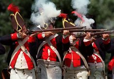 September To commemorate the defense of Baltimore at Fort McHenry, in late August and September, Baltimore Fencibles fire the. War Of 1812, American Revolutionary War, September 8, Star Spangled, Baltimore, Liberty, Battle, Fire, Actors