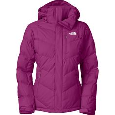 The North FaceAmore Down Jacket - Women's