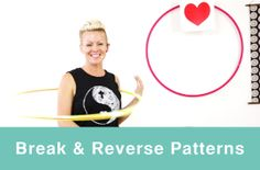 How to Meditate With Your Hoop | Learn How to Hula Hoop | Hula Hoop Dance Videos and Tutorials | HOOPLOVERS.TV