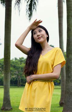 Asian girls hot or not