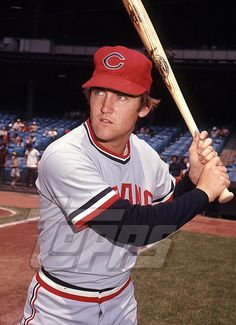 Graig Nettles who was five time All-Star, 2 time Golden Glove and led all Basemen with 252 HR's & 831 RBI's. Cleveland Indians Baseball, Cleveland Rocks, Baseball Players, Pro Baseball, Baseball Cards, Graig Nettles, Famous Sports, Baseball Pictures, Sports Uniforms