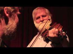 "Glen Hansard - ""McCormack's Wall"" - YouTube"