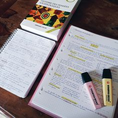 study-side-up: // Friday April 2015 Finishing off the final revision notes for Organic Chemistry because I am so behind on it all omg. Study Journal, Book Study, Study Notes, School Organization Notes, Study Organization, College Notes, School Notes, Coffee Study, Study Board