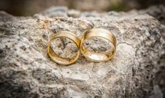 Gold Rings, Youth, My Love, Jewelry, Products, Jewlery, Jewerly, Schmuck, Jewels