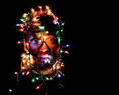 7 idées créatives pour photographier à Noël - VirusPhoto, apprendre la photo ensemble
