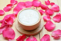 Homemade Yogurt Face Mask Recipes for Gorgeous, Glowing Skin: Yogurt face masks are very effective because of yogurt's number of skin benefits . Read on here to learn the 5 best DIY yogurt skin care masks and how they can improve your skin. When topically applied to the skin, a downy yogurt facemask is an all-round skin care multitasker that helps moisturize, treat acne, avert premature aging and ease sunburns. This dairy staple can also help to protect your skin from discoloration. Read…