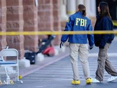 It's possible innocent people were executed because the FBI messed up evidence