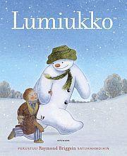 lataa / download LUMIUKKO epub mobi fb2 pdf – E-kirjasto