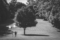 I married my best friend ...   #marriage #wedding #love #amore #matrimonio #couple #enjoy #realx #bride #groom #park #Byron Bay #Melbourne #photography #photographer #fotografo #black and white