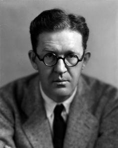 """John Ford won Best Director for """"The Grapes of Wrath"""" in 1940,  & Best Director for """"The Quiet Man"""" in 1952. http://i2.listal.com/image/1943009/600full-john-ford.jpg"""