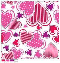CH.B *✿* San Valentin