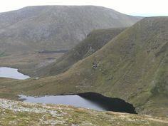 Ballina County Mayo