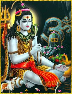 Jai Shiva Shankar : Photo