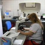 Aparatología de última tecnología en el Hospital San Juan Bautista
