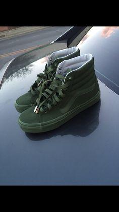 8c86f81a77 Amazon.com  womens shoes - adidas   Shoes   Women  Clothing