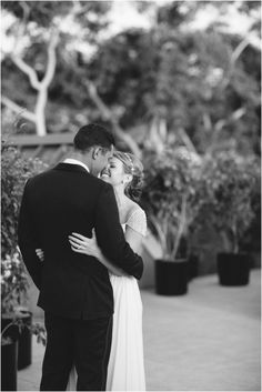 {Heather + Chris :: L'Auberge Del Mar Wedding} » Shane and Lauren Photography
