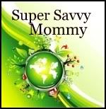 super savvy mommy blogger blog