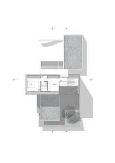 Gallery of Lottersberger House / Estudio Irigoyen, Navarro Arquitectos - 18