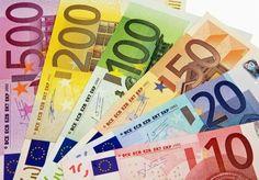 Lavoro ,Fisco e Adempimenti: Finanziamenti per acquisto di macchinari, attrezza...