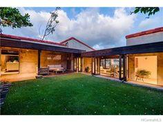 1525 Ehupua Place, Honolulu , 96821 MLS# 201623830 Hawaii for sale - American Dream Realty