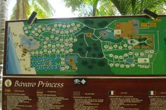 Photos of Bavaro Princess All Suites Resort & Spa, Punta Cana - Resort (All-Inclusive) Images - TripAdvisor