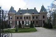 Gärten und Schlösser: Het Nijenhuis in Diepenheim #holland #urlaub #niederlande #ferien #familienurlaub #ausflug #kurzurlaub #schloss #dasandereholland