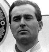 Lorenzo Bandini
