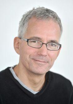 Bernhard Ott, Redaktor Der Bund (2015)