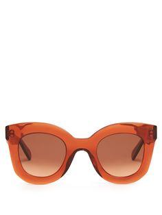 d3a6fda344d7 36 Best Baby Sunglasses images